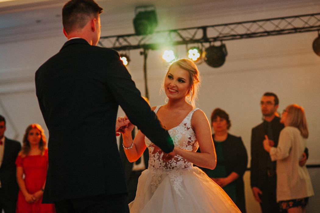 Fotograf-Slubny-Zielona Góra-Fotografia-Slubna-Żary-Fotograf-Slubny-Świebodzin-Nowe Kramsko-Reportaż ślubny-153