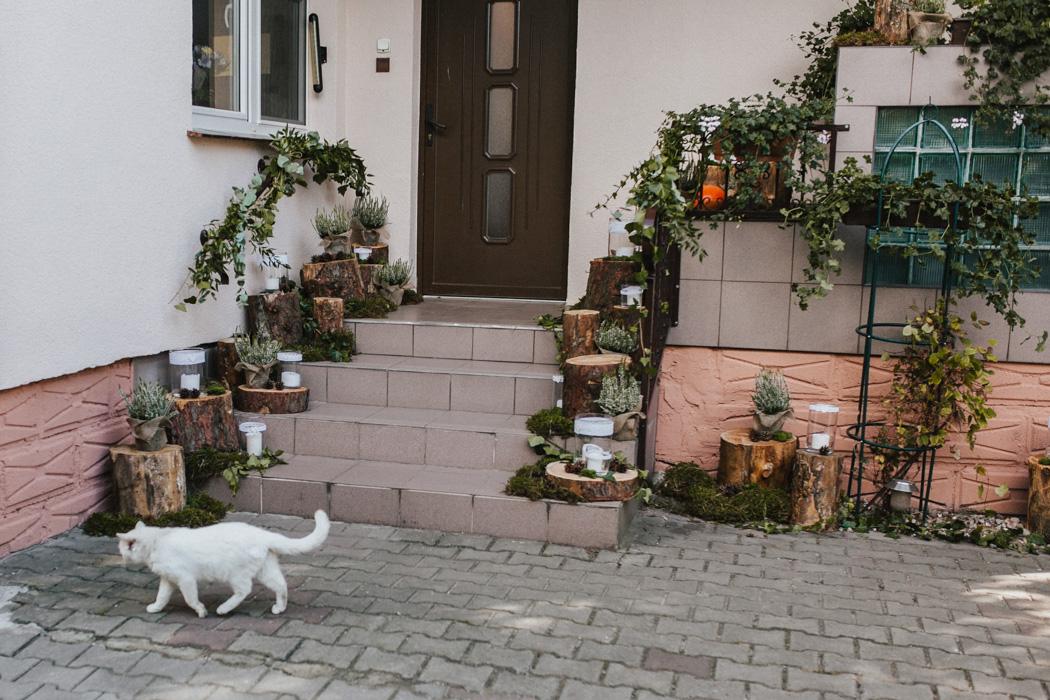 Fotograf-Slubny-Zielona Góra-Fotografia-Slubna-Żary-Fotograf-Slubny-Świebodzin-Nowe Kramsko-Reportaż ślubny-20