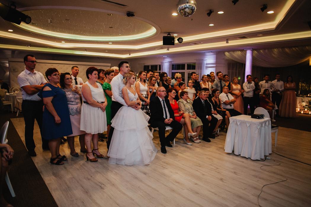 Fotograf-Slubny-Zielona Góra-Fotografia-Slubna-Żary-Fotograf-Slubny-Świebodzin-Nowe Kramsko-Reportaż ślubny-247