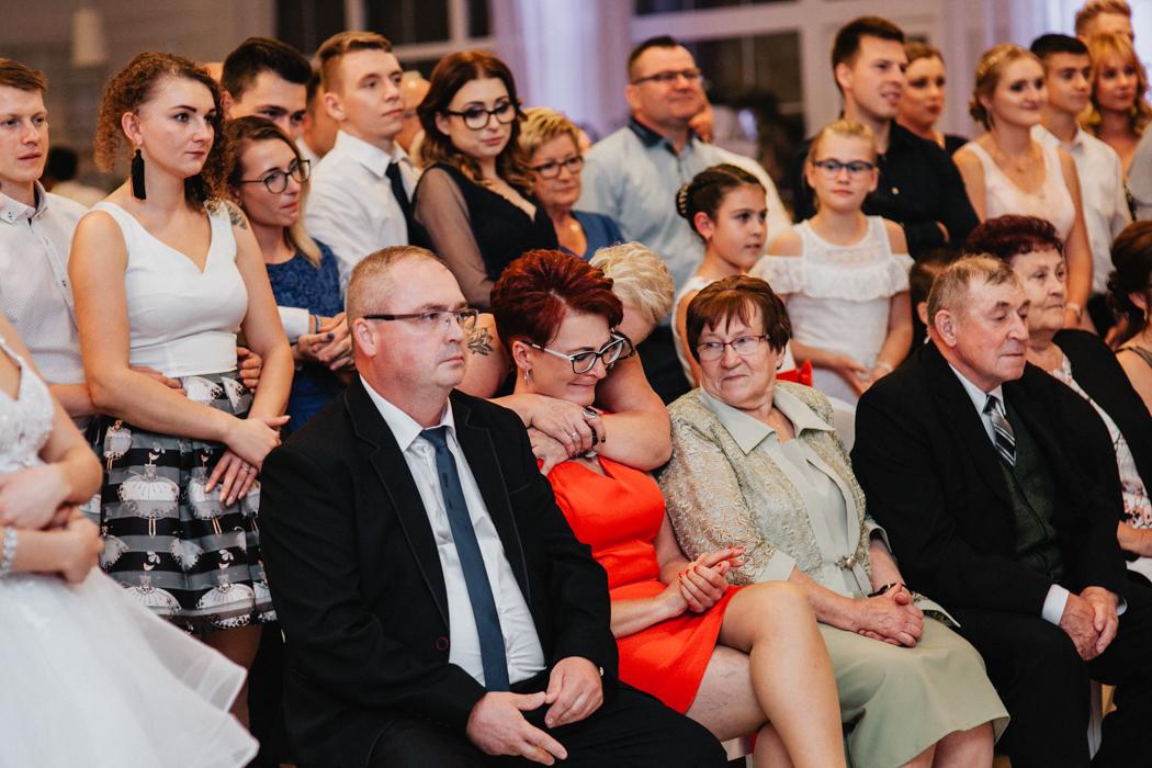Fotograf-Slubny-Zielona Góra-Fotografia-Slubna-Żary-Fotograf-Slubny-Świebodzin-Nowe Kramsko-Reportaż ślubny-249