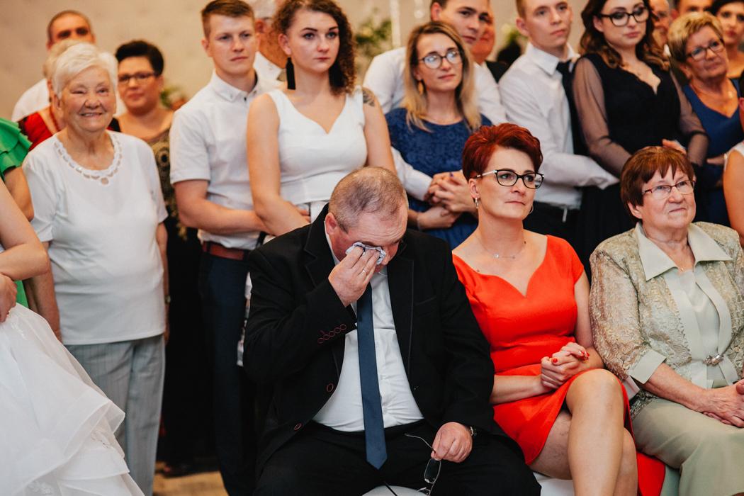 Fotograf-Slubny-Zielona Góra-Fotografia-Slubna-Żary-Fotograf-Slubny-Świebodzin-Nowe Kramsko-Reportaż ślubny-250