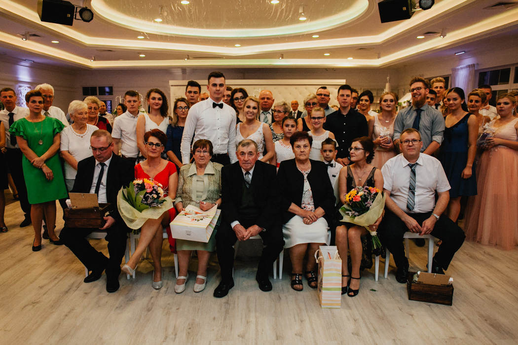 Fotograf-Slubny-Zielona Góra-Fotografia-Slubna-Żary-Fotograf-Slubny-Świebodzin-Nowe Kramsko-Reportaż ślubny-262