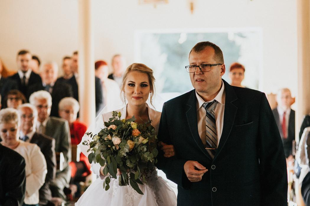 Fotograf-Slubny-Zielona Góra-Fotografia-Slubna-Żary-Fotograf-Slubny-Świebodzin-Nowe Kramsko-Reportaż ślubny-67