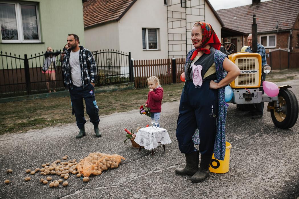 fotograf – Żary-137