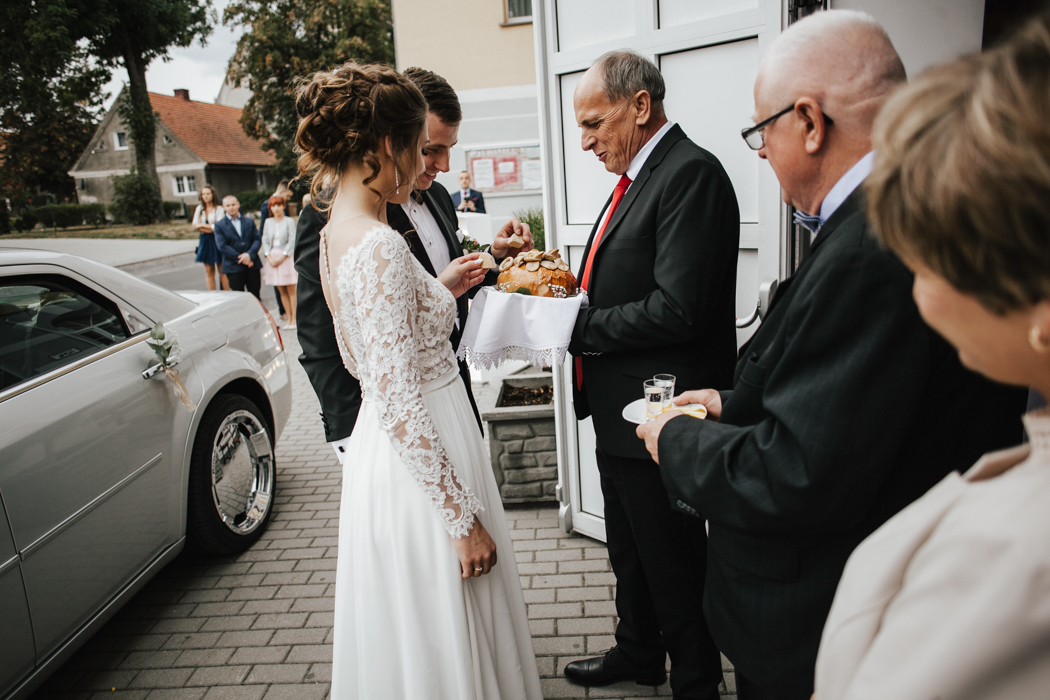 fotograf – Żary-144