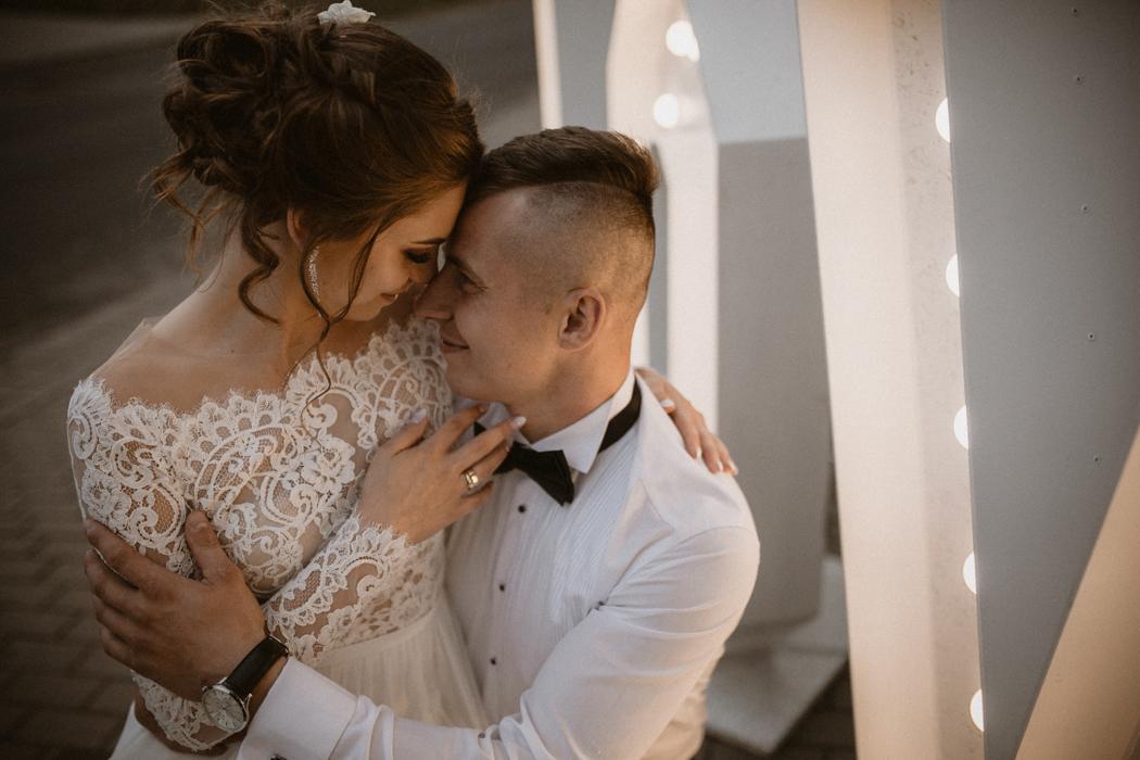 fotograf – Żary-169