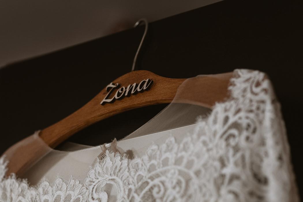 fotograf – Żary-17