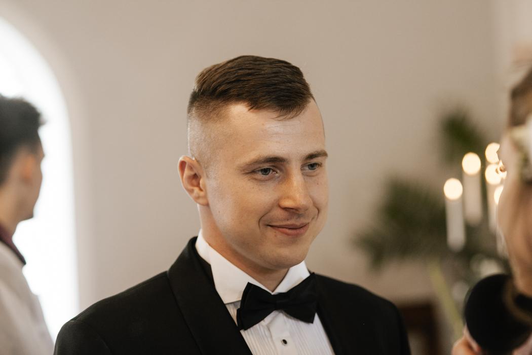 fotograf – Żary-92