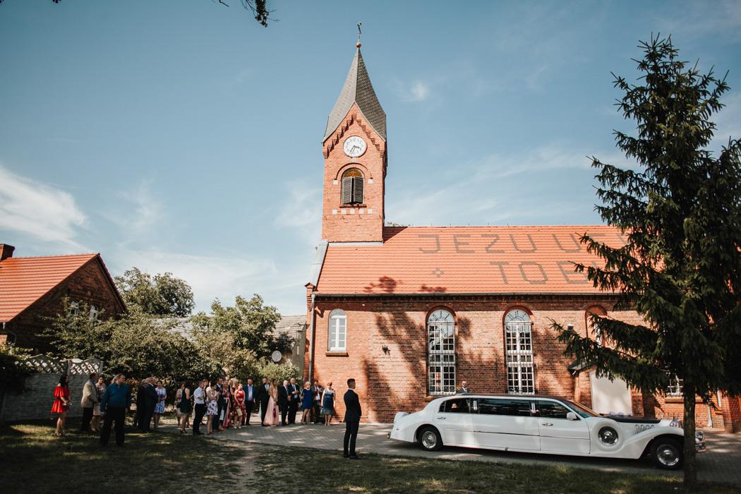 fotograf Zielona Góra – Głogów – Żary-39