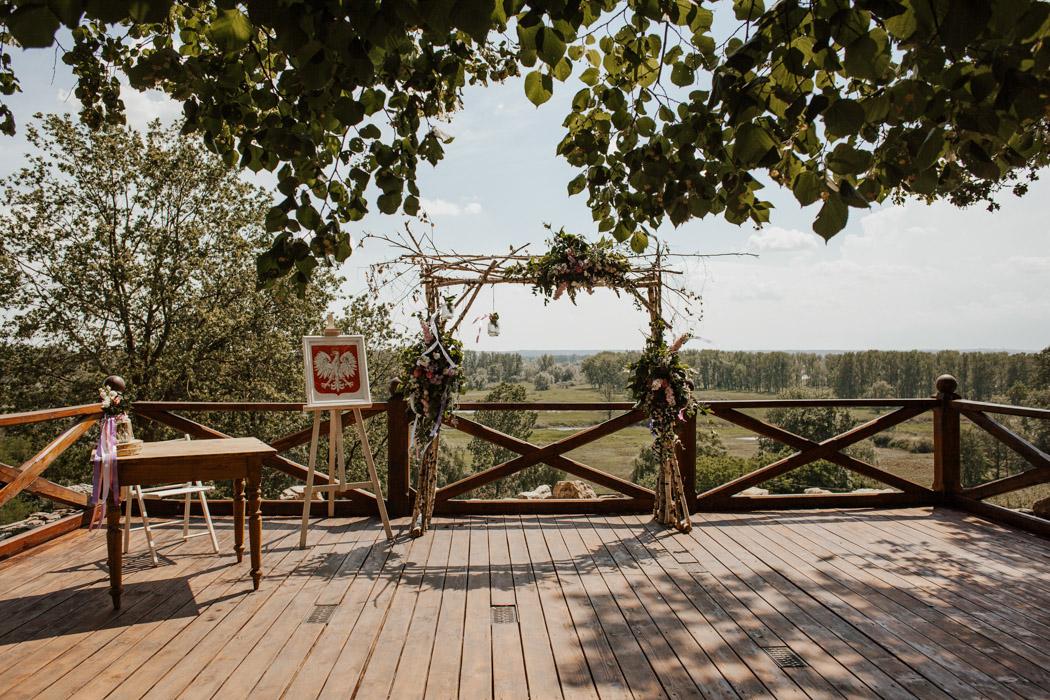 fotograf Zielona Góra – Głogów – Żary-60-16