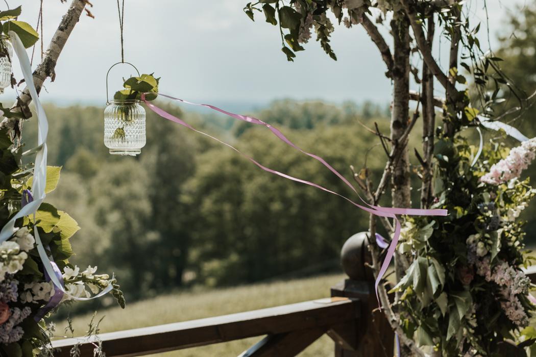 fotograf Zielona Góra – Głogów – Żary-60-33