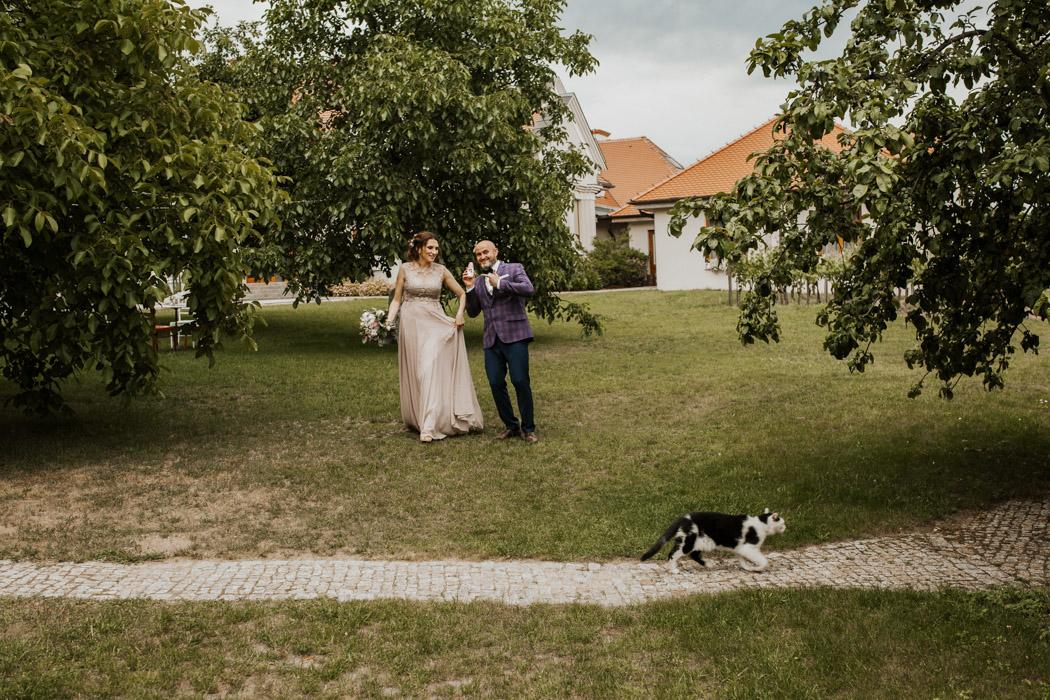 fotograf Zielona Góra – Głogów – Żary-60-92