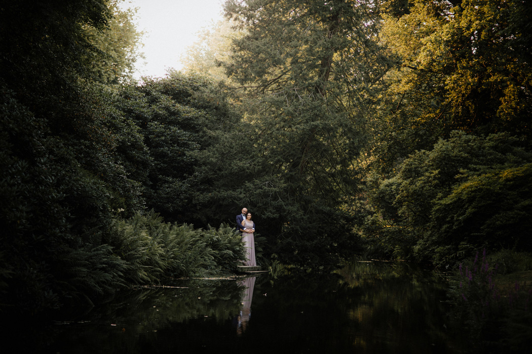 krfotofilm-fotograf – Zielona Góra_-36