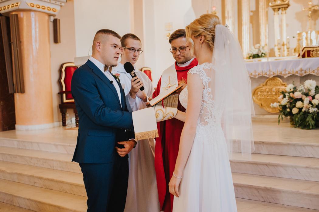 krfotofilm-fotograf – Zielona Góra – Bolesławiec-35