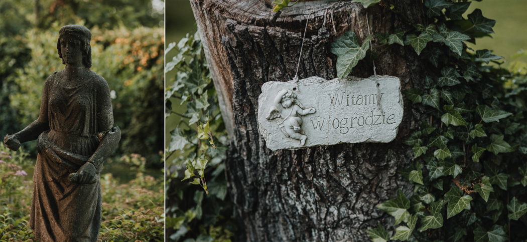 krfotofilm-fotograf – Zielona Góra – Bolesławiec-79