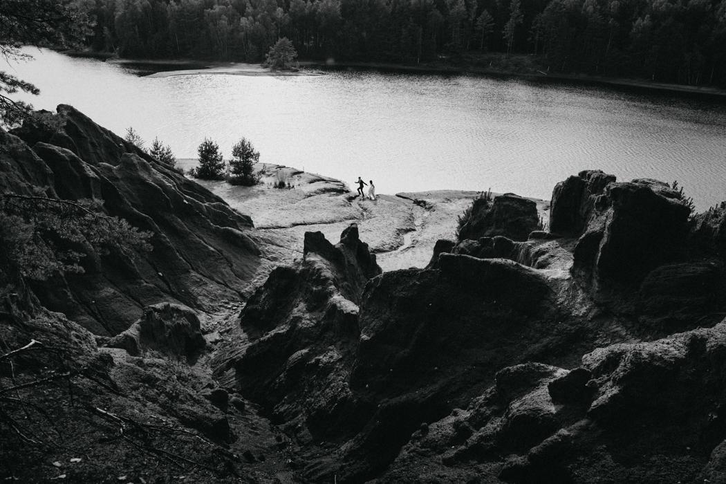 krfotofilm-fotograf – Zielona Góra