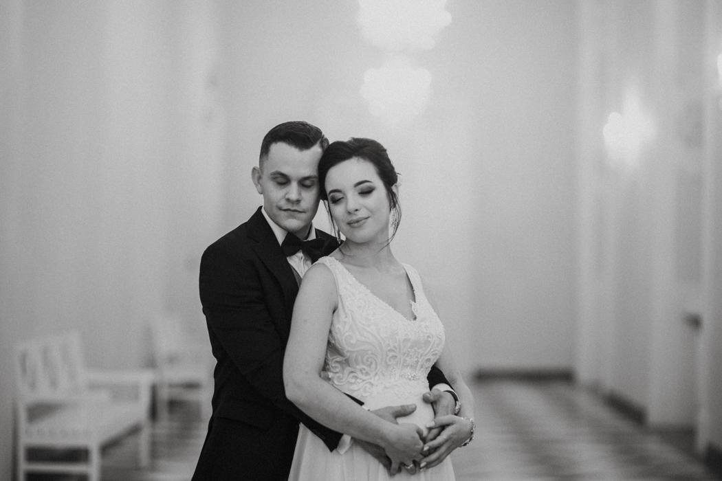 krfotofilm – fotograf – Szprotawa – Żary – Żagań-174