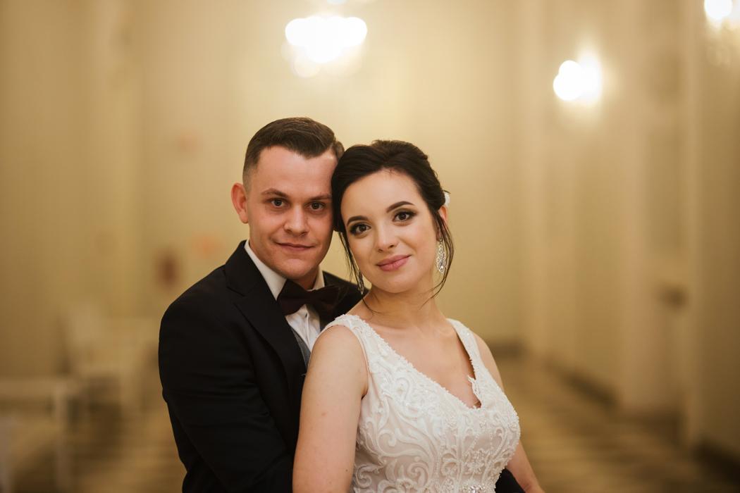 krfotofilm – fotograf – Szprotawa – Żary – Żagań-175