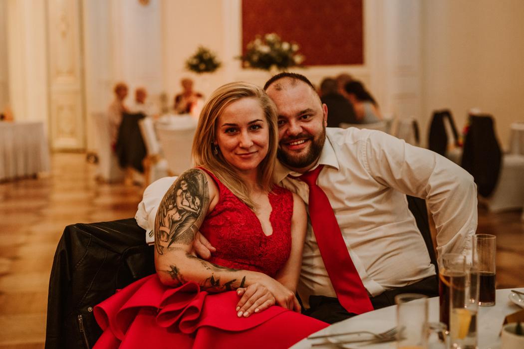 krfotofilm – fotograf – Szprotawa – Żary – Żagań-235