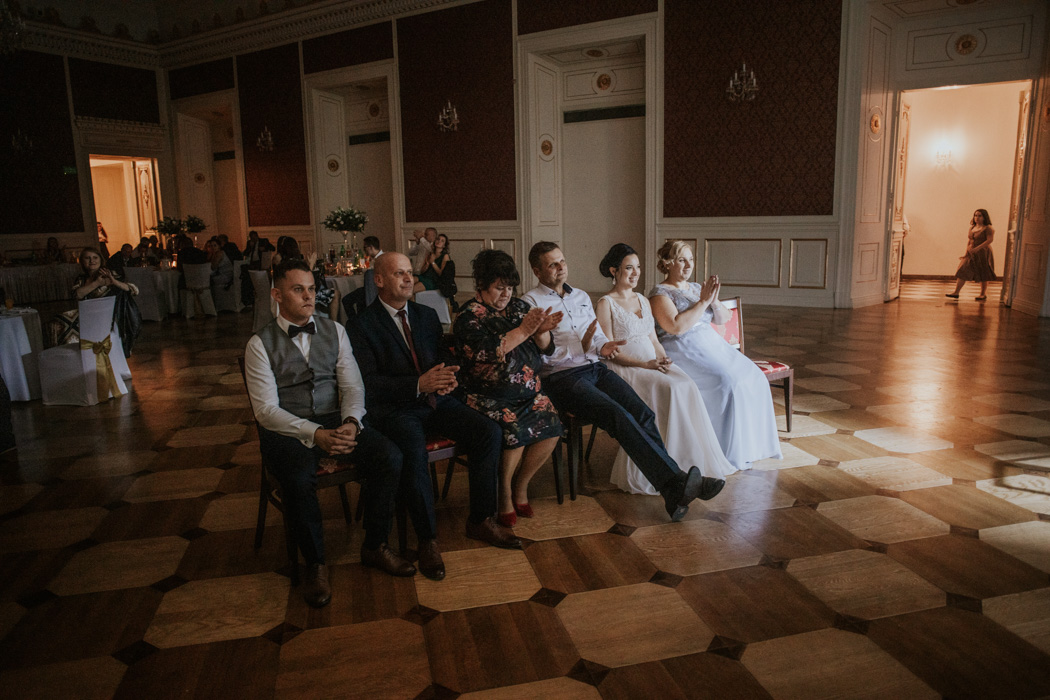 krfotofilm – fotograf – Szprotawa – Żary – Żagań-265