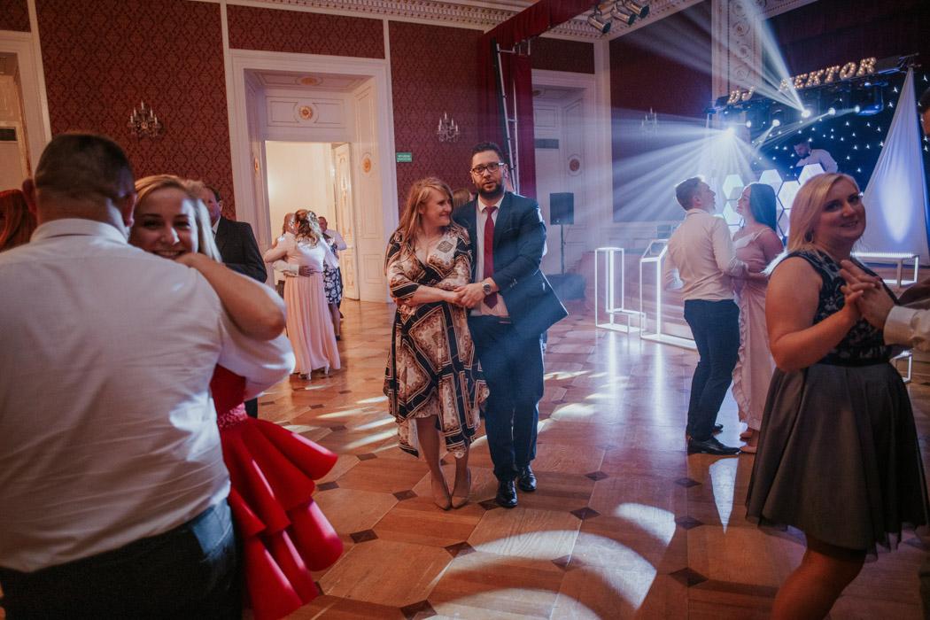 krfotofilm – fotograf – Szprotawa – Żary – Żagań-272