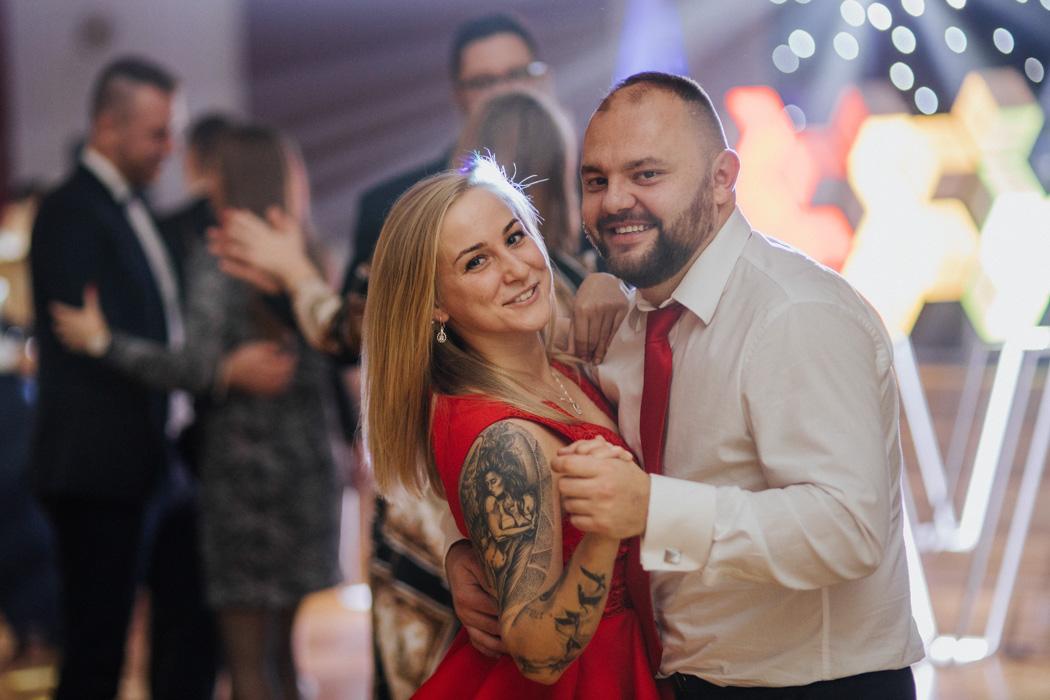 krfotofilm – fotograf – Szprotawa – Żary – Żagań-274
