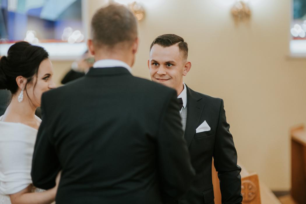 krfotofilm – fotograf – Szprotawa – Żary – Żagań-47