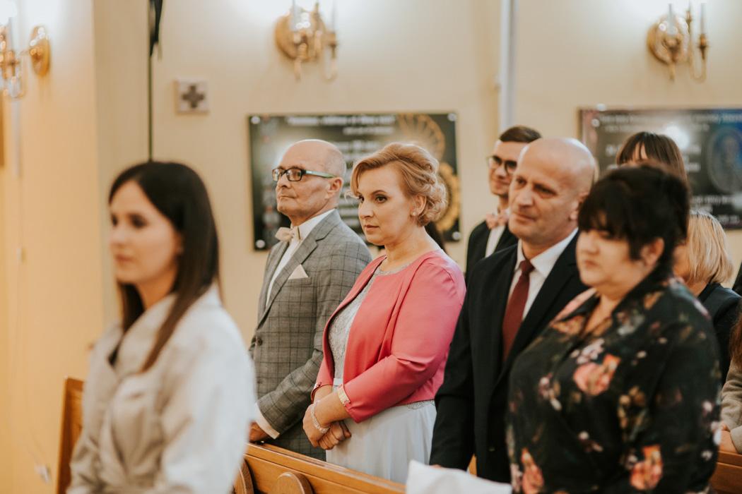 krfotofilm – fotograf – Szprotawa – Żary – Żagań-65