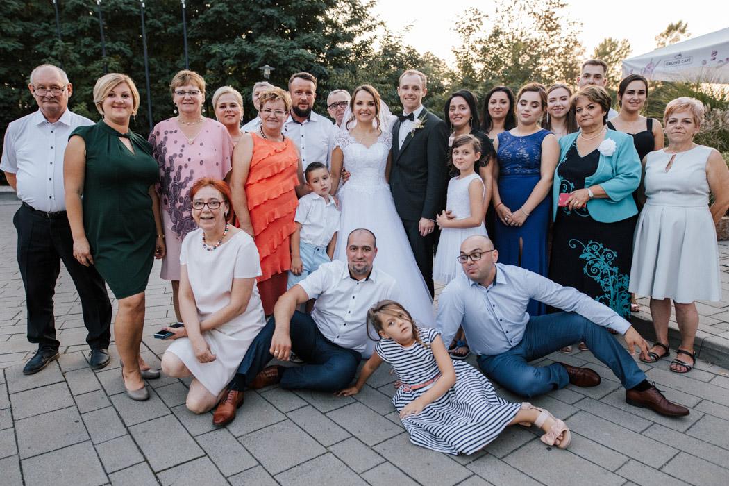 krfotofilm – fotograf – Zielona Góra – Żary-225