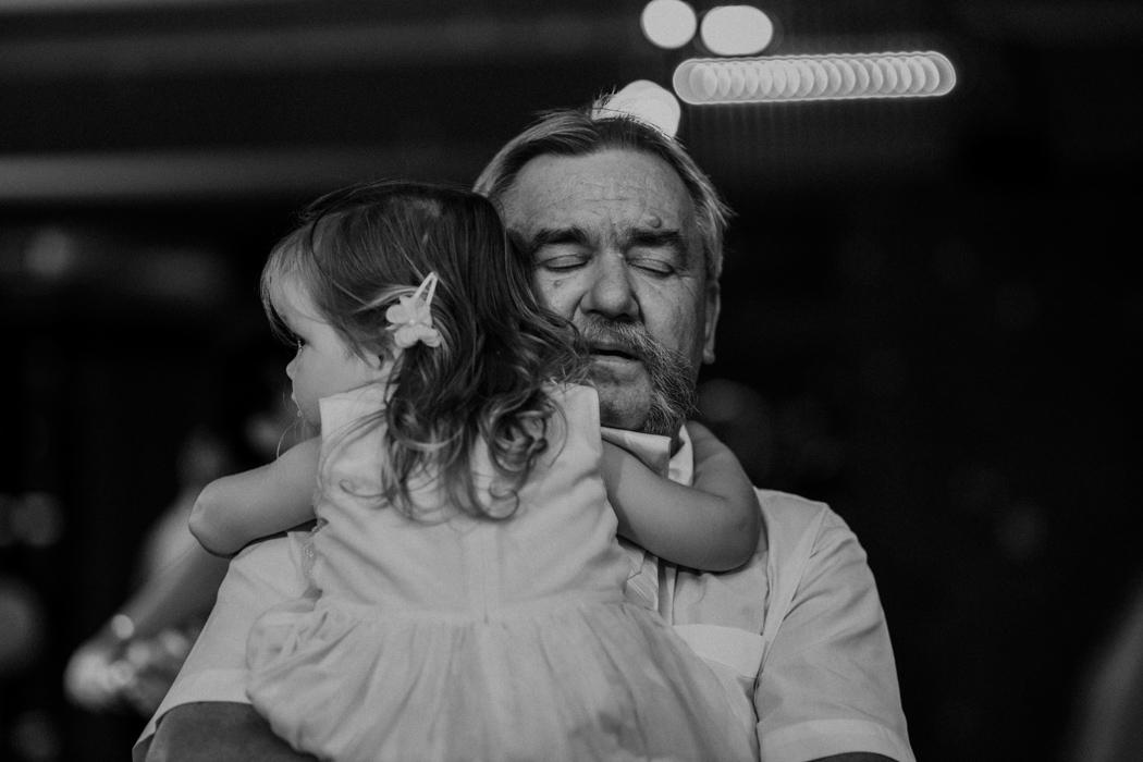 krfotofilm – fotograf – Zielona Góra – Żary-378