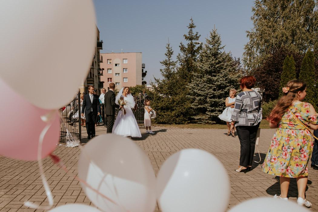 krfotofilm – fotograf – Zielona Góra – Żary-57
