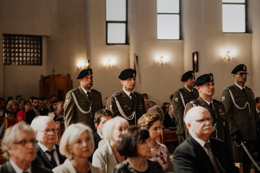 krfotofilm – fotograf – Zielona Góra – Żary-83