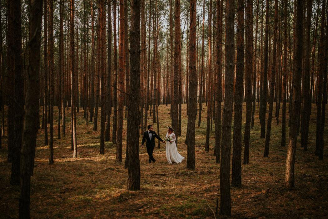 krfotofilm – fotograf – Zielona Góra-Żary – Sulechów-Bolesławiec – plener-19