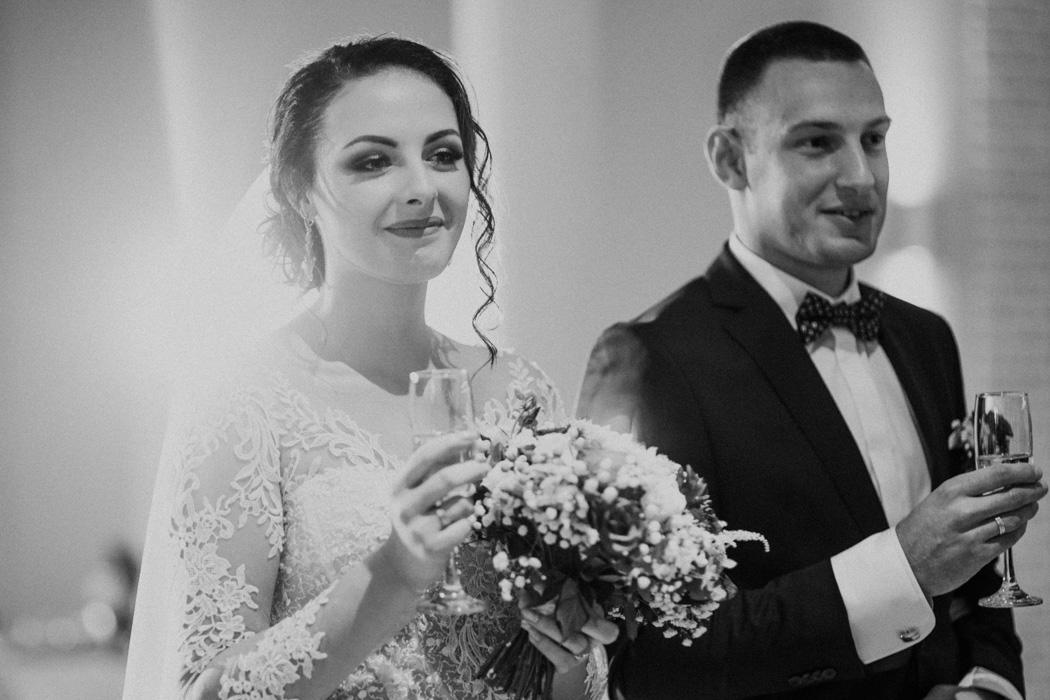 krfotofilm – fotograf – Zielona Góra – Przewóz-155