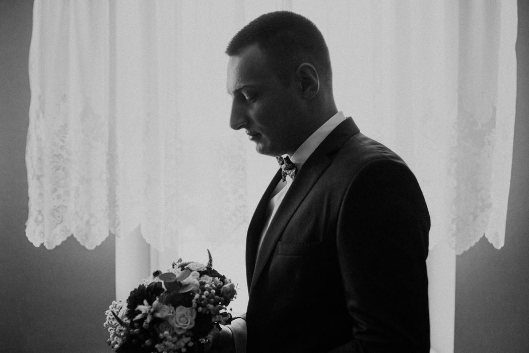 krfotofilm – fotograf – Zielona Góra – Przewóz-19