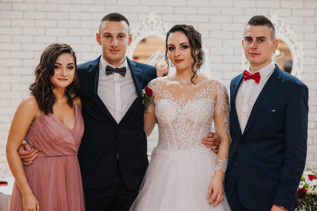 krfotofilm – fotograf – Zielona Góra – Przewóz-200