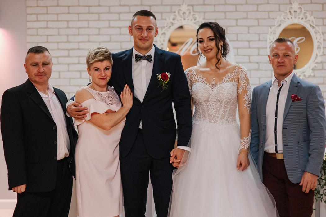 krfotofilm – fotograf – Zielona Góra – Przewóz-211