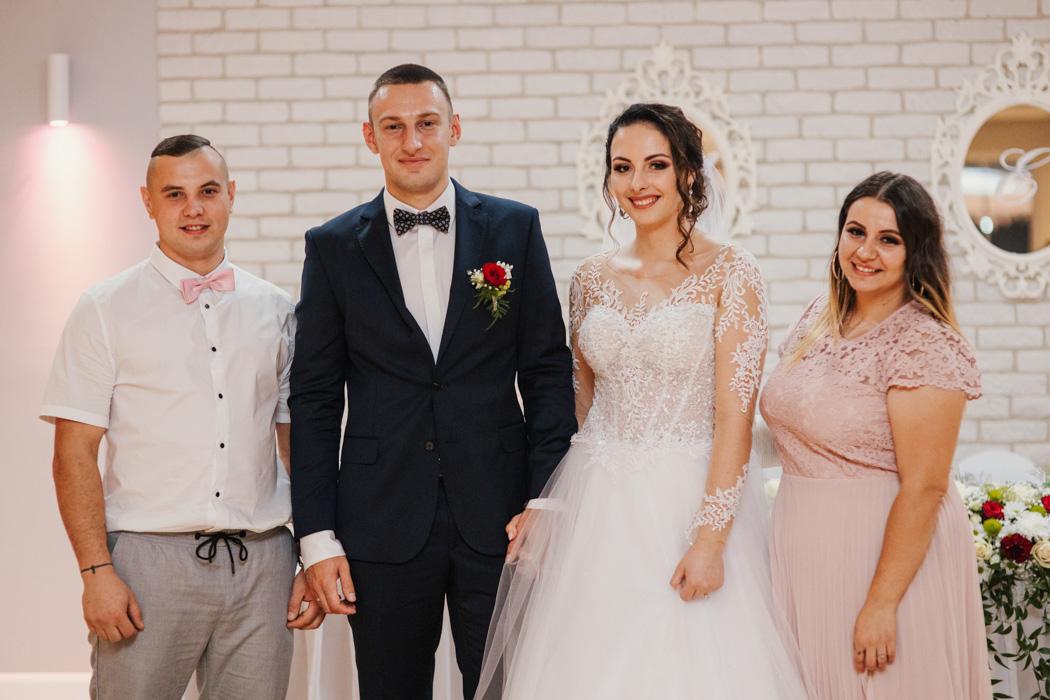krfotofilm – fotograf – Zielona Góra – Przewóz-219