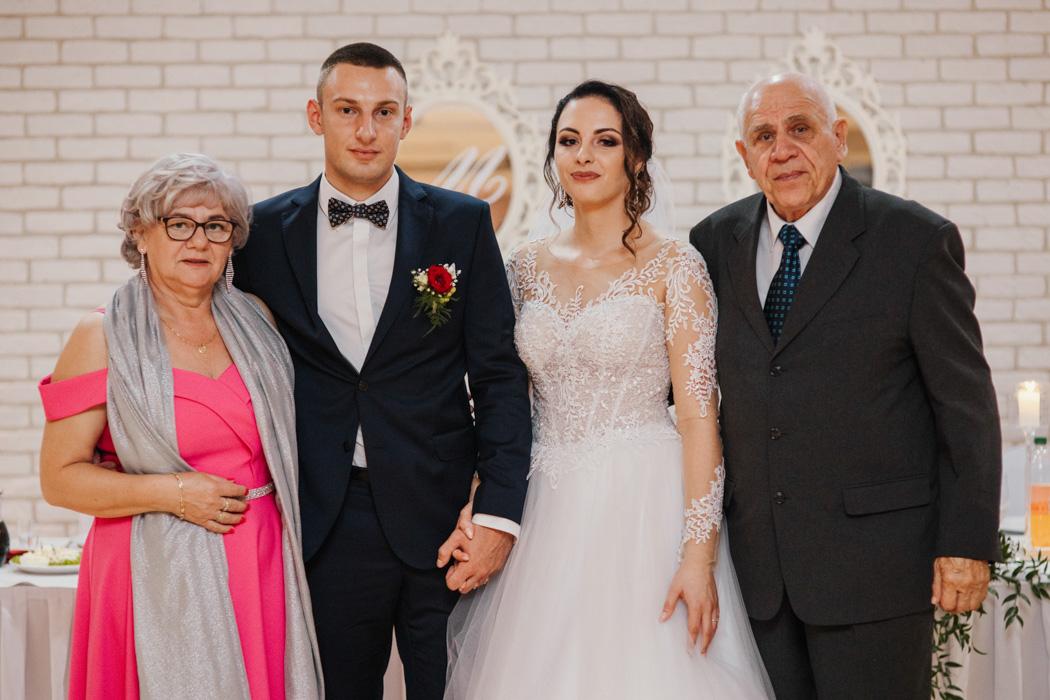 krfotofilm – fotograf – Zielona Góra – Przewóz-232