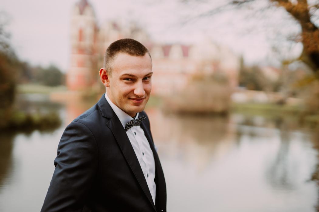 krfotofilm – fotograf – Zielona Góra – Przewóz – plener-12