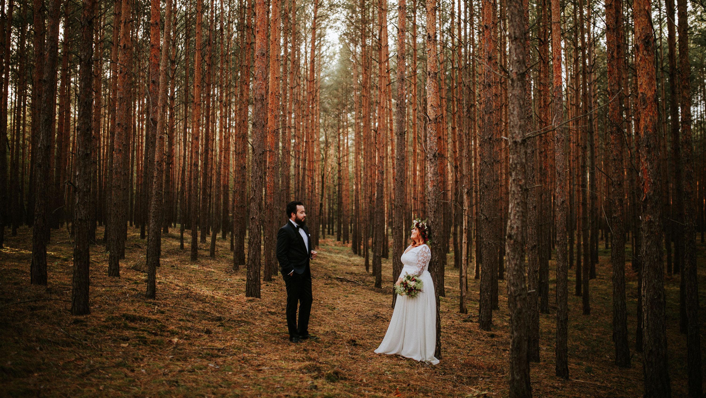 krfotofilm-fotograf – Zielona Góraii