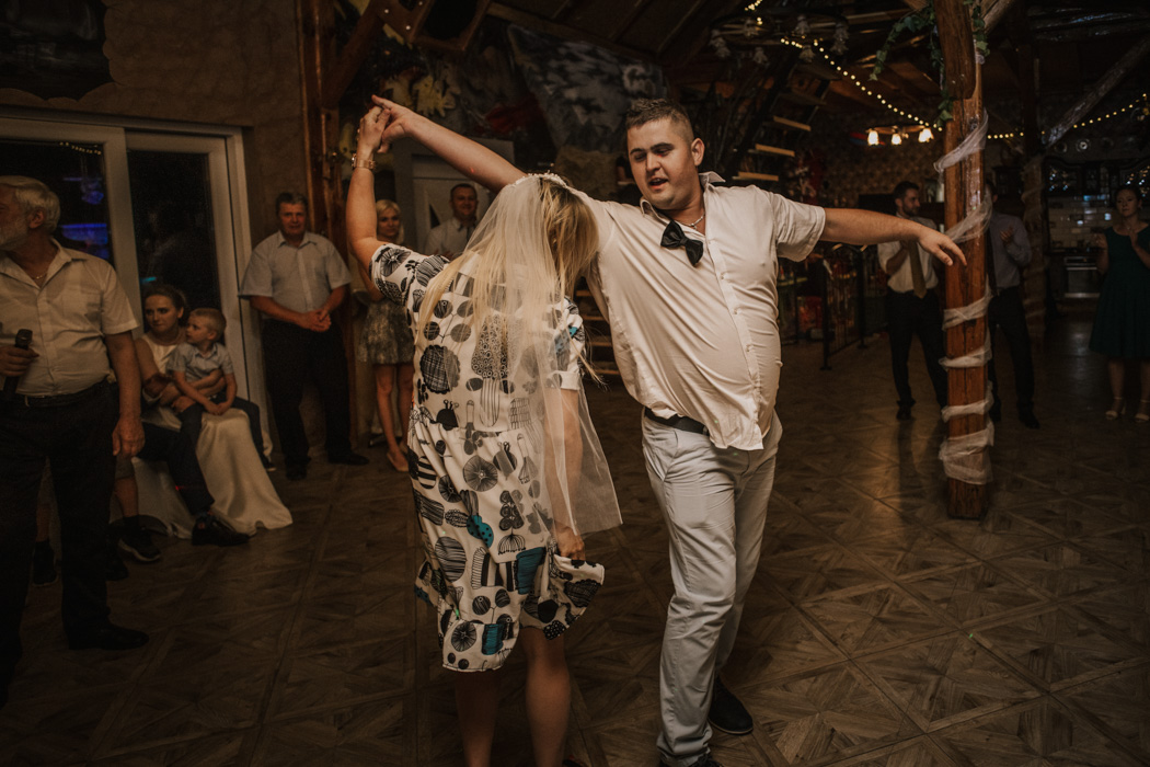 krfotofilm-fotograf-Zielona Góra-Żary-Sulechów-slub-fotograf-329