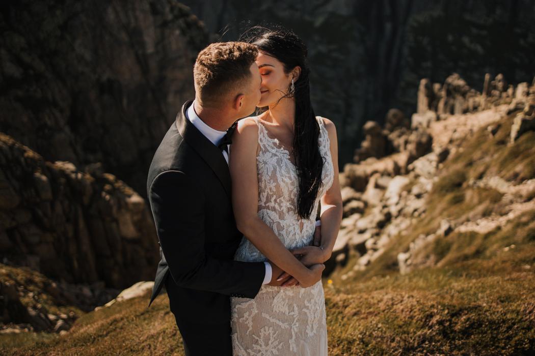 fotograf – Jelenia Góra – Karpaczi -Śnieżne Kotły-10