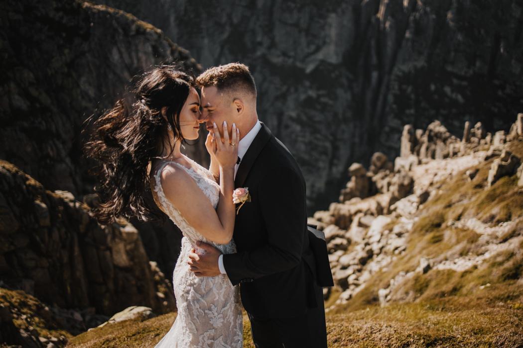 fotograf – Jelenia Góra – Karpaczi -Śnieżne Kotły-11
