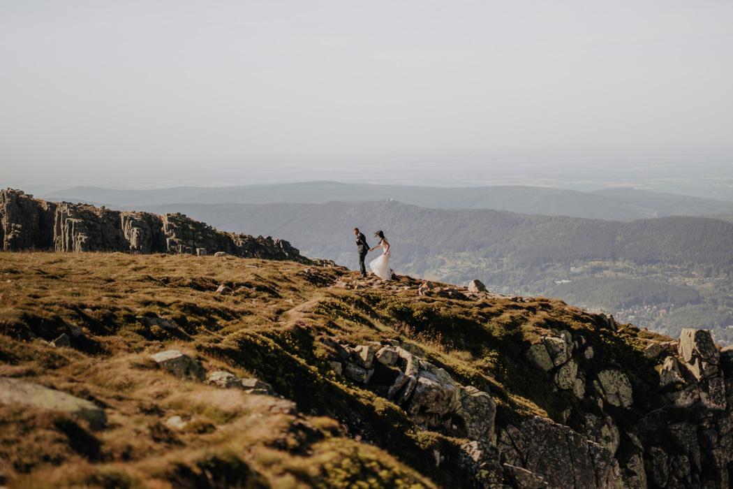 fotograf – Jelenia Góra – Karpaczi -Śnieżne Kotły-17