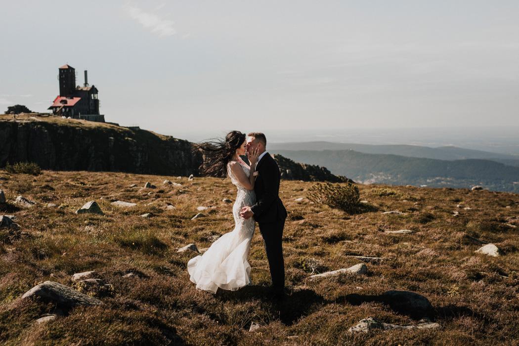 fotograf – Jelenia Góra – Karpaczi -Śnieżne Kotły-23