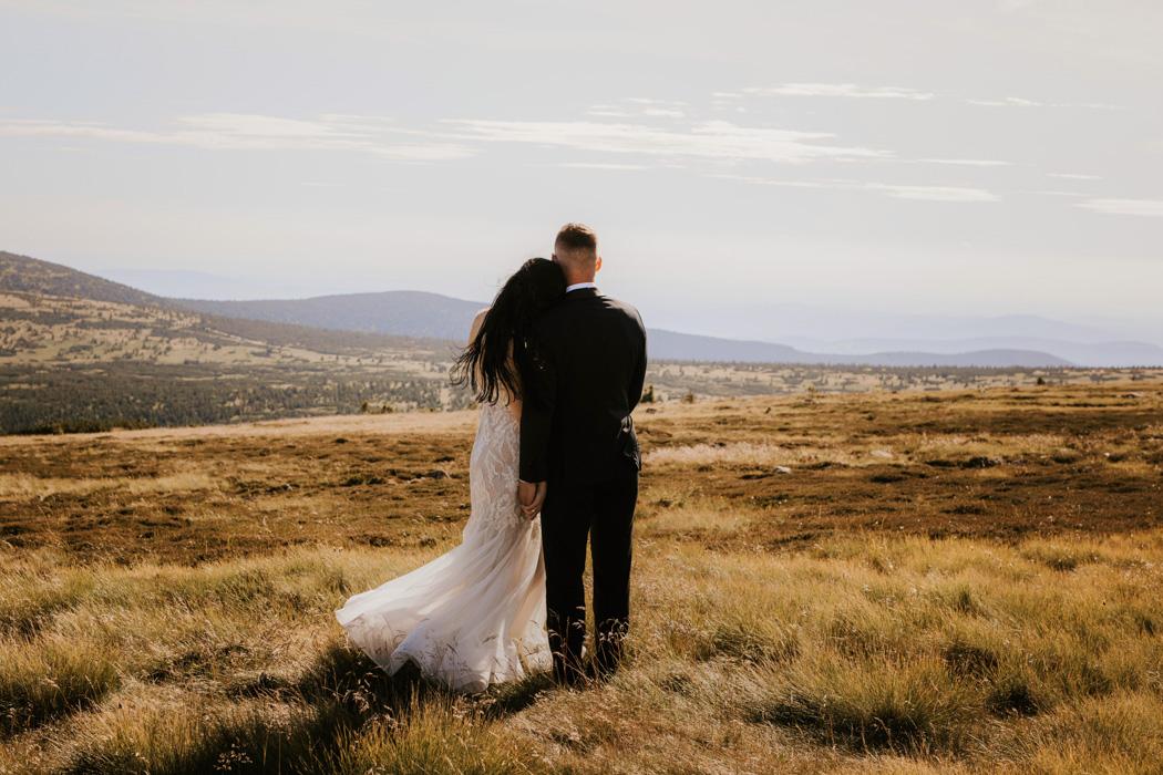 fotograf – Jelenia Góra – Karpaczi -Śnieżne Kotły-40