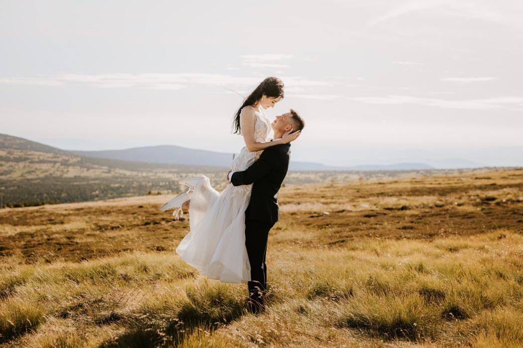 fotograf – Jelenia Góra – Karpaczi -Śnieżne Kotły-41