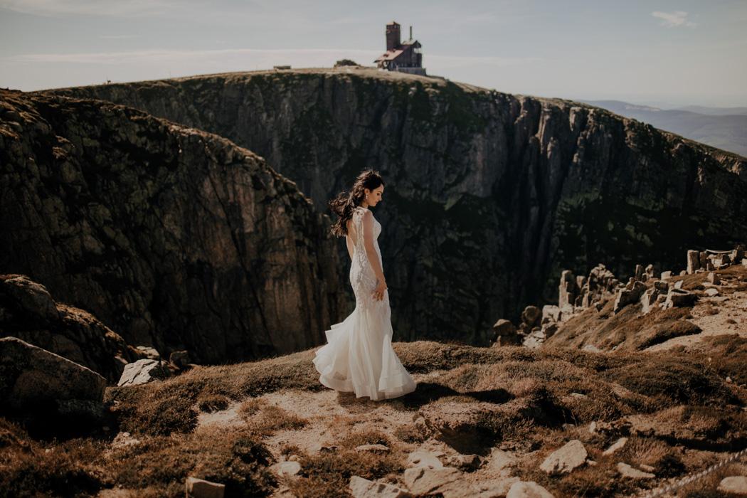 fotograf – Jelenia Góra – Karpaczi -Śnieżne Kotły-5
