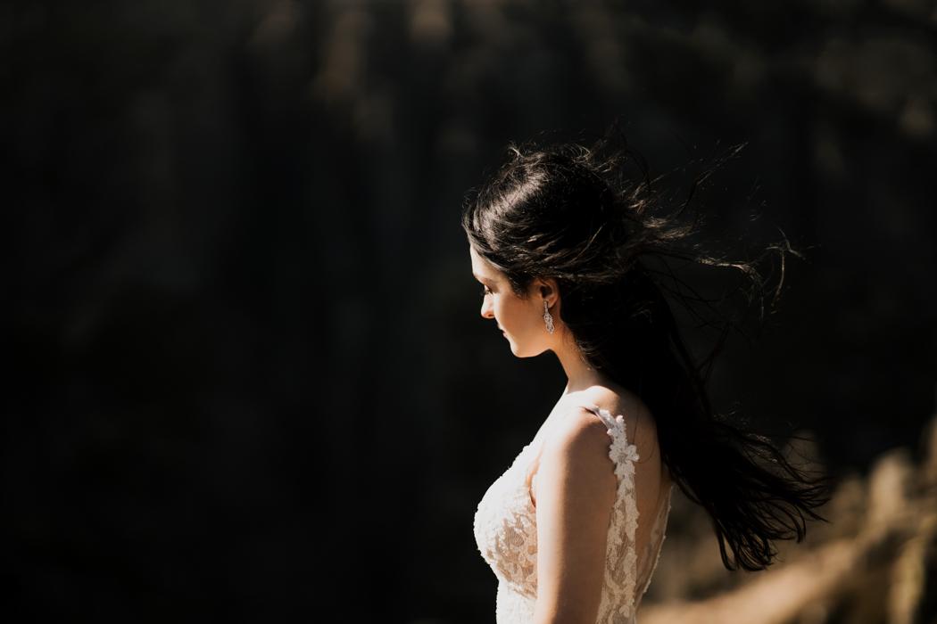 fotograf – Jelenia Góra – Karpaczi -Śnieżne Kotły-6